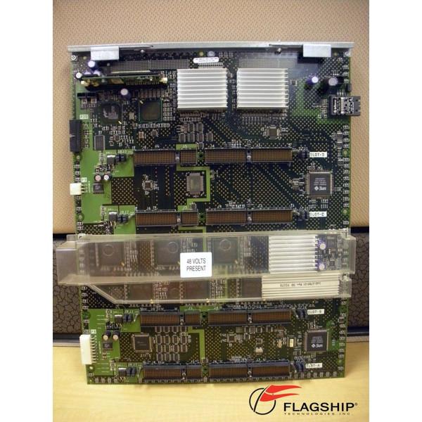 Sun 501-4300 Motherboard for V880 V880z