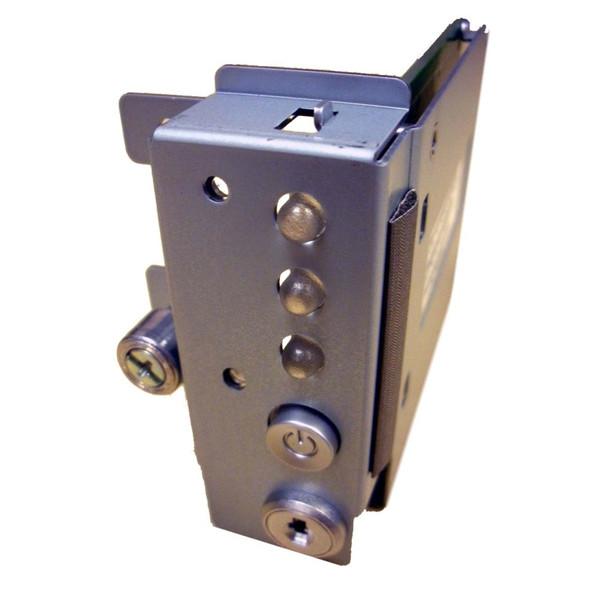 Sun 541-3306 Operator Panel for M3000 via Flagship Tech