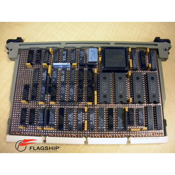 IBM 28F2148 6262 Engine - G Card