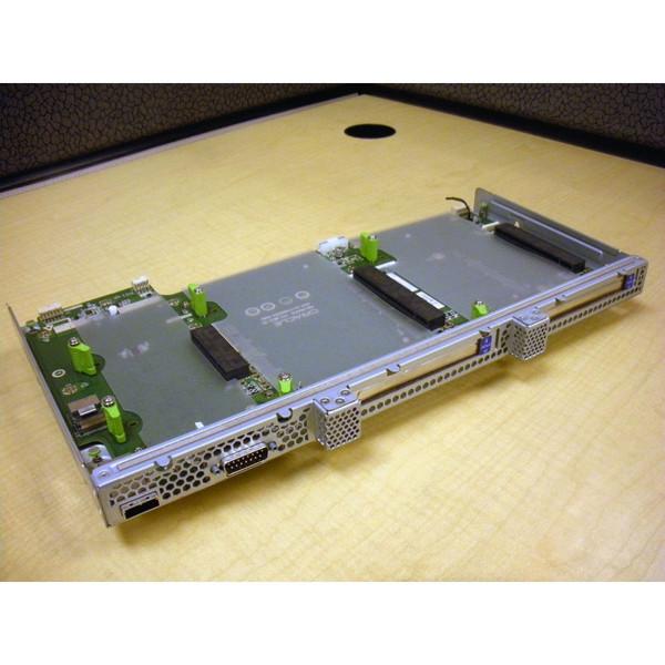 Sun 371-4751 PCI Tray Assembly for Netra X4270 via Flagship Tech