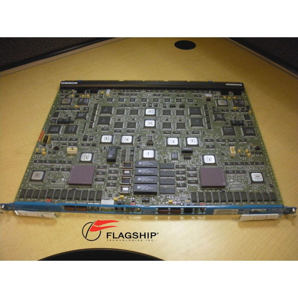 EMC 200-521-970 Semmetrix Fibre Adapter Module