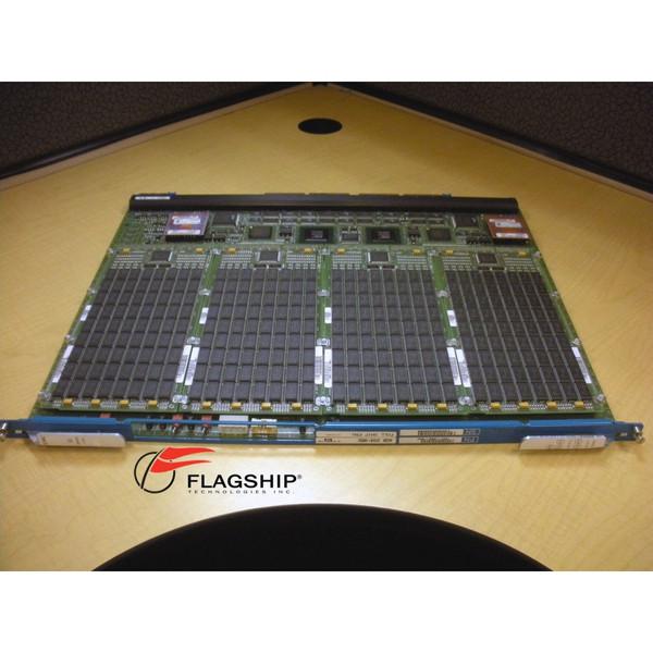 EMC 201-293-902 Symmetrix 4GB Memory Module