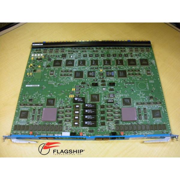 EMC 200-896-977 Symmetrix Device Adapter Board
