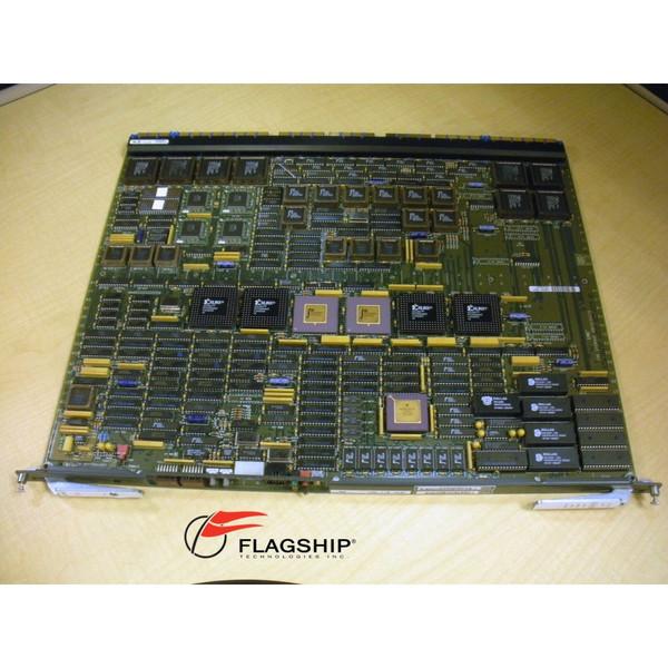 EMC 200-811-921 Symmetrix Disk Director Module