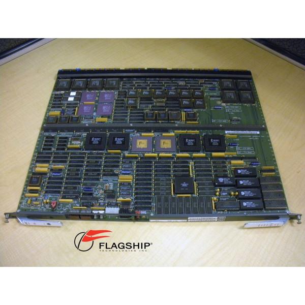 EMC 200-811-909 Symmetrix Disk Director Module