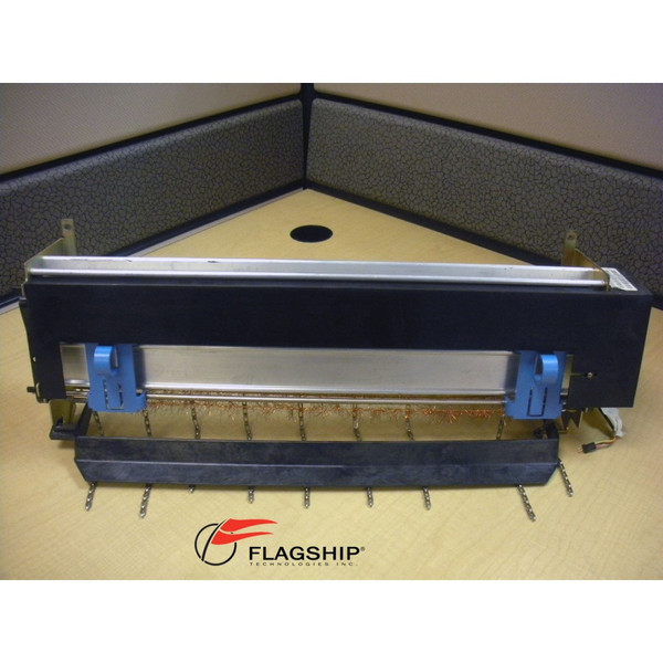 IBM 28F0010 6262-x22 Feedroll Asm Power Stacker