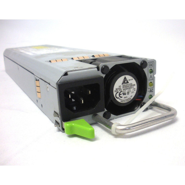 Sun 300-2232 SEDX9PS32Z Type A227 750W AC Power Supply for T5220 via Flagship Tech