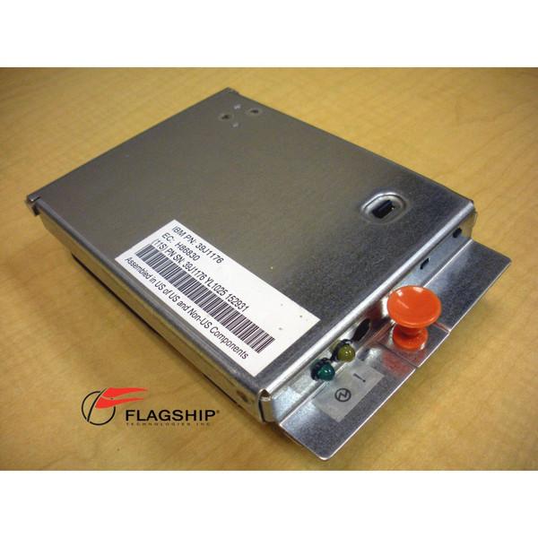 IBM 39J1176 Blower Assembly for 0595-9406 7311-D20
