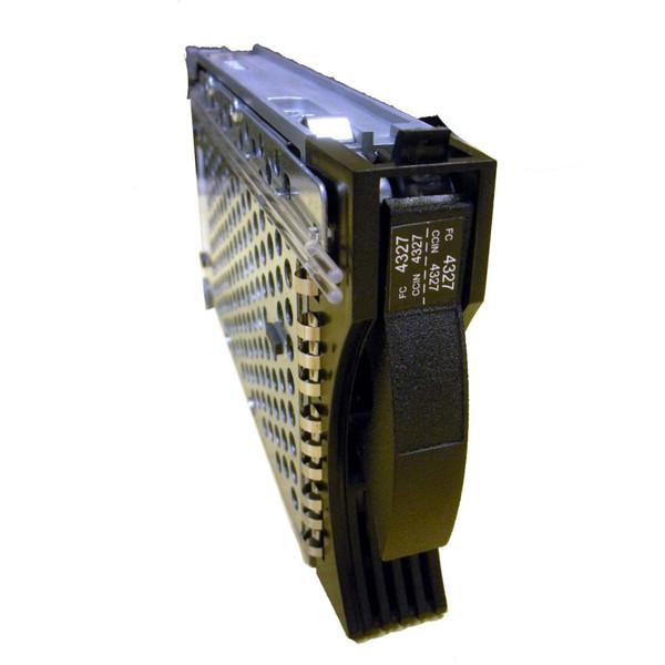 IBM, 4327-9406, 4327, 70GB, 15K, U3, 3.5in, SCSI, Hard Drive, 26K5176, 26K5537, 39J1469, 39J3696, 39J3699, 42C0216, 42C0256, 43L9028, 53P3240, 53P3360, 97P2930, 97P2991, 97P3031