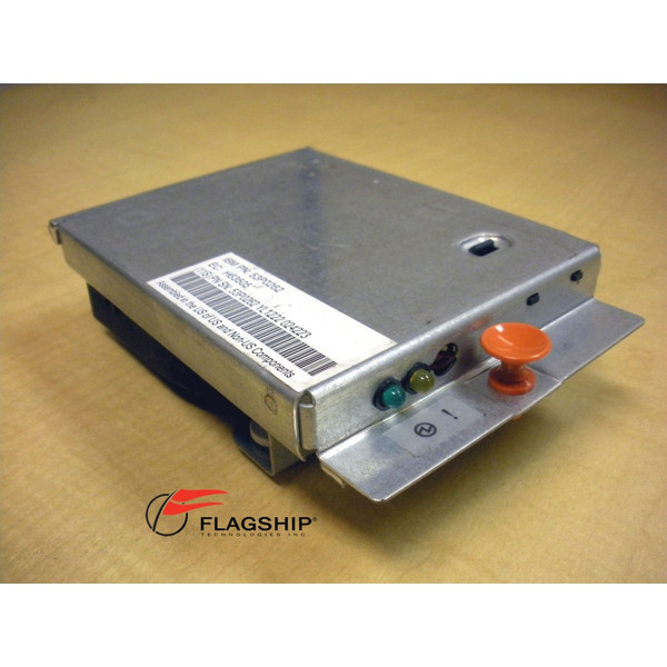 IBM 53P0262 Blower Assembly for 0595-9406 7311-D20
