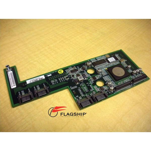 Sun 370-7592 SAS PCI Controller for Netra 210