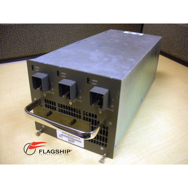 EMC 075-000-008 Symmetrix AC Power Supply Input Module