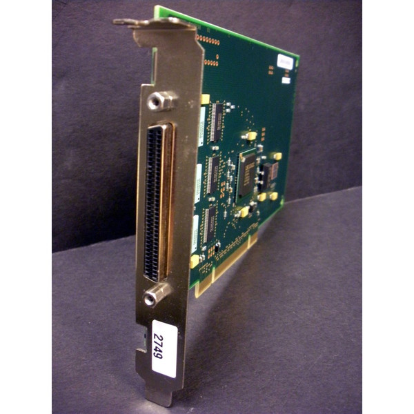 IBM 2749-9406 04N2296 04N5036 PCI Ultra Magnetic Tape Controller via Flagship Tech