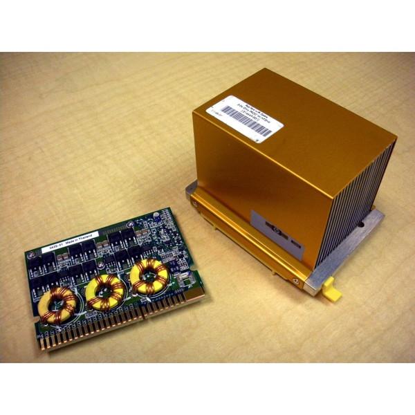 HP 257916-B21 314669-001 3.06GHz/512KB Processor Kit for ML370/ML380 G3 via Flagship Tech