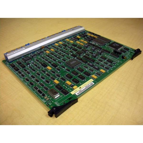 IBM 307026711 9393 FCS Card RAMAC STK Iceberg via Flagship Tech