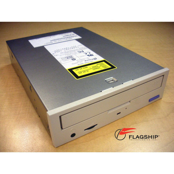 IBM 93H8055 93H8050 20x CDROM Drive SCSI