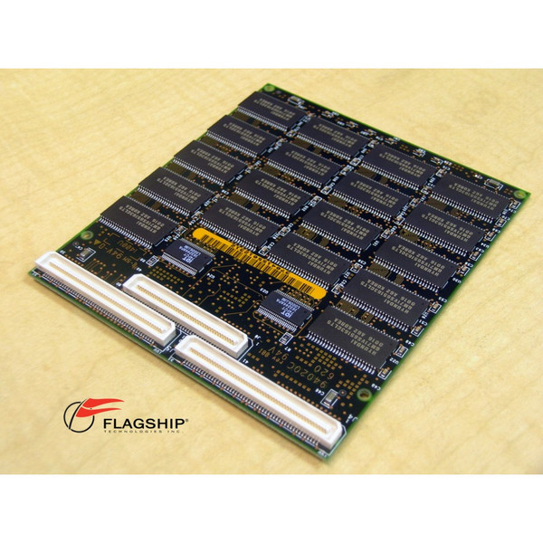 Sun 370-4155 X6985A 256MB Mezzanine Memory Stackable for Netra t1 T100/T105