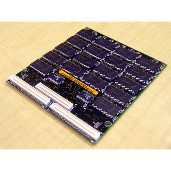 Sun 370-4096 256MB Mezzanine Memory for Netra t1 T100/T105 via Flagship Tech