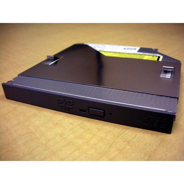 Sun 370-4412 8X Slimline DVD-ROM Drive via Flagship Tech