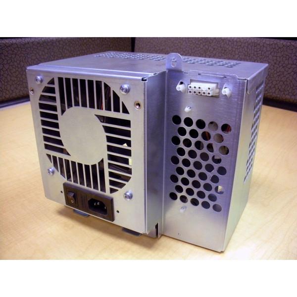 Sun 370-1894 Exabyte 302396 160W Power Supply for L140 via Flagship Tech