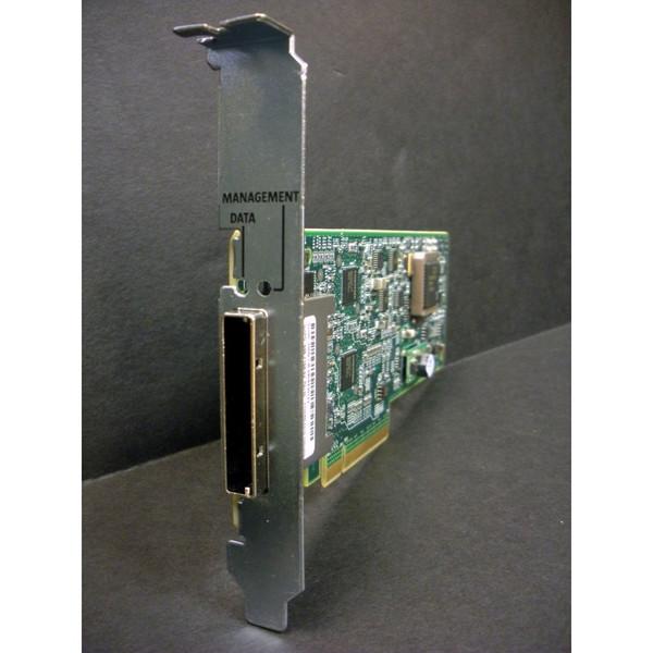 Sun 501-7041 Copper Link Card I/O Expansion Unit M4000 M5000 via Flagship Tech
