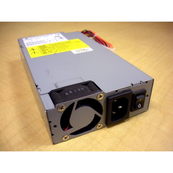 Sun 370-4363 80W Power Supply for V100, Netra X1 via Flagship Tech