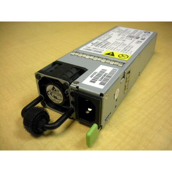 Sun 7047410 Type A256 600W AC Power Supply for X3-2 X4-2 X4170 M3 via Flagship Tech