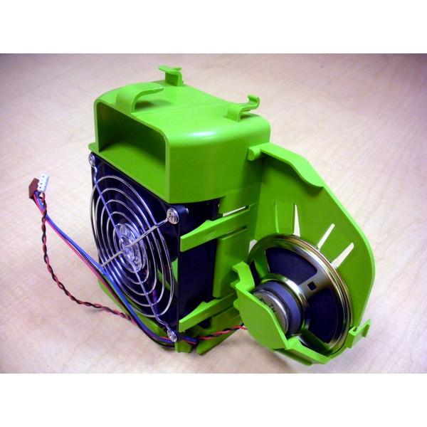 Sun 370-5726 Front Fan 92mm & Speaker Assm for Blade 2500 via Flagship Tech