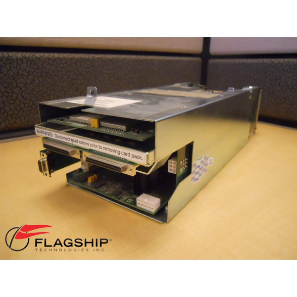 IBM 05J9895 3590 BIA Non-Ultra 3 Card Pack
