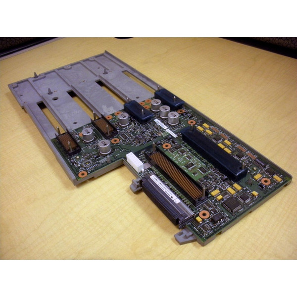 IBM 00P5794 09P3876 System Backplane Assembly for 7038-6M2 via Flagship Tech