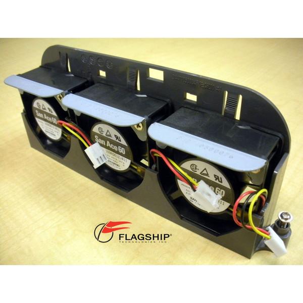 Sun 371-0992 Fan Tray Assembly for V240 RoHS