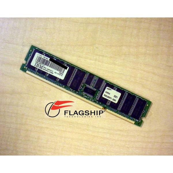 IBM 00P5771 1GB (1x 1GB) Memory DIMM
