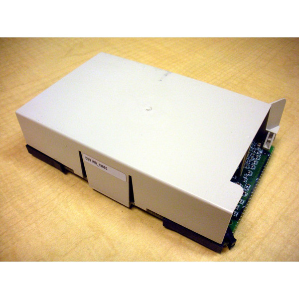 Sun 501-5539 X1195A 450MHz 4MB Cache UltraSPARC II CPU for Ultra 60 80 220R 420R via Flagship Tech