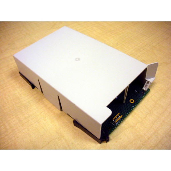 Sun 501-4849 X1191A 300MHz UltraSPARC II CPU for 250 Ultra 30 60 Netra 1120 1125 via Flagship Tech