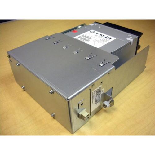 Sun 003-4596-01 800/1600GB LTO-4 HP 4Gb FC Tape Drive Module for SL500 via Flagship Tech