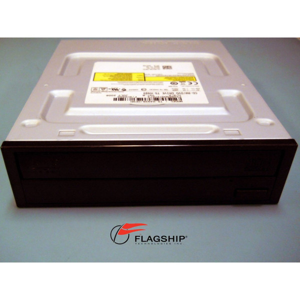 DELL KX158  DVD/CD-RW SATA DRIVE