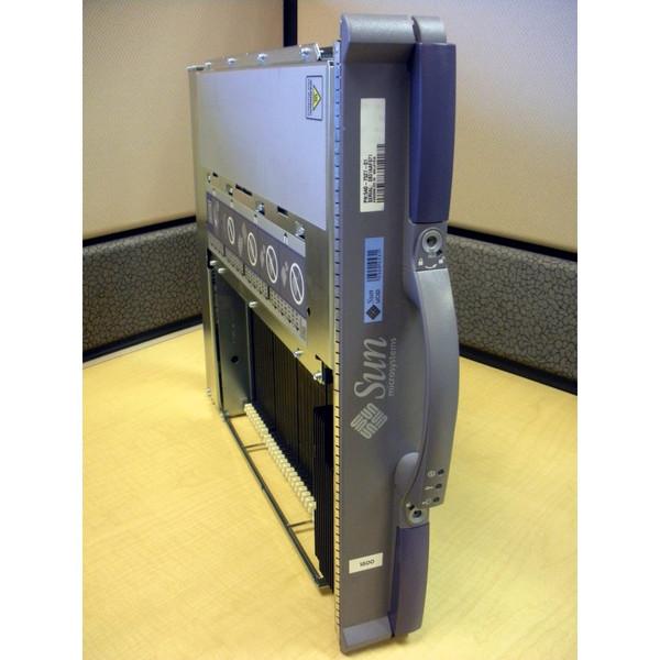 Sun 540-7527 4x 1.8GHz USIV+ 0GB CPU/Memory Board for 12K 15K E20K E25K E6900