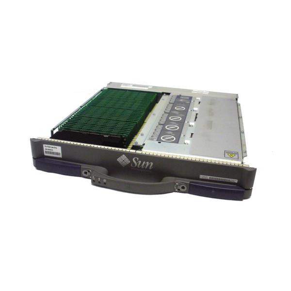 Sun 540-6439 4x 1.5GHz USIV+ 0GB CPU/Memory Board for 12K 15K E20K E25K E6900 via Flagship Tech