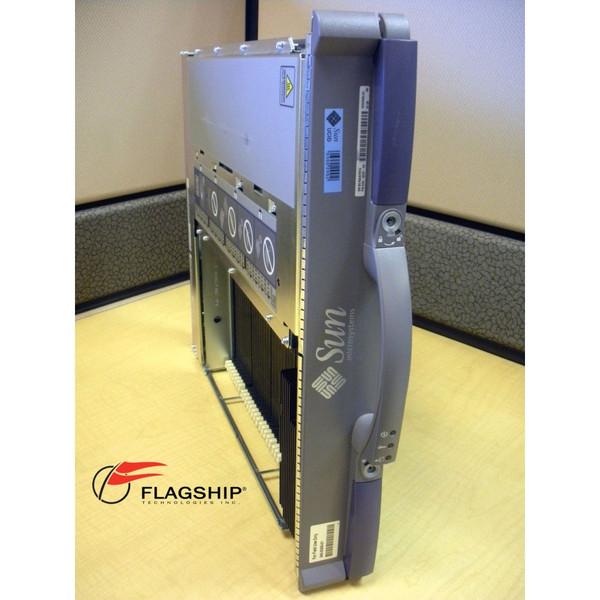 Sun 540-6295 4x 1.35GHz USIV 0GB CPU/Memory Board for 12K 15K E20K E25K E6900