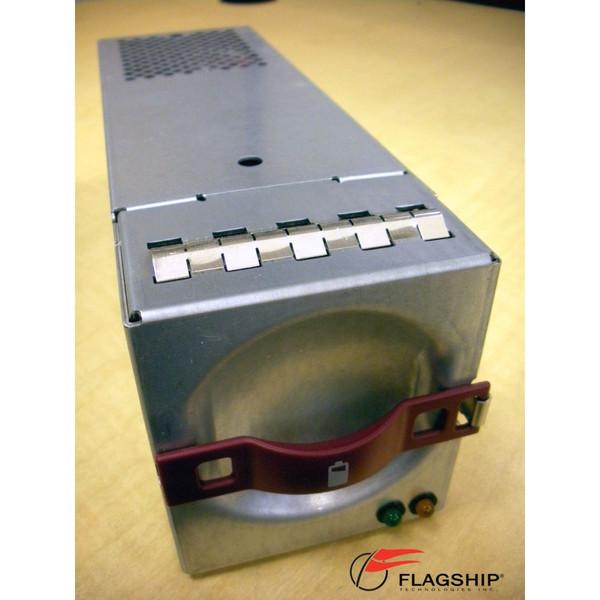 HP 460581-001 AG637-63601 Array Battery HSV300 EVA4400