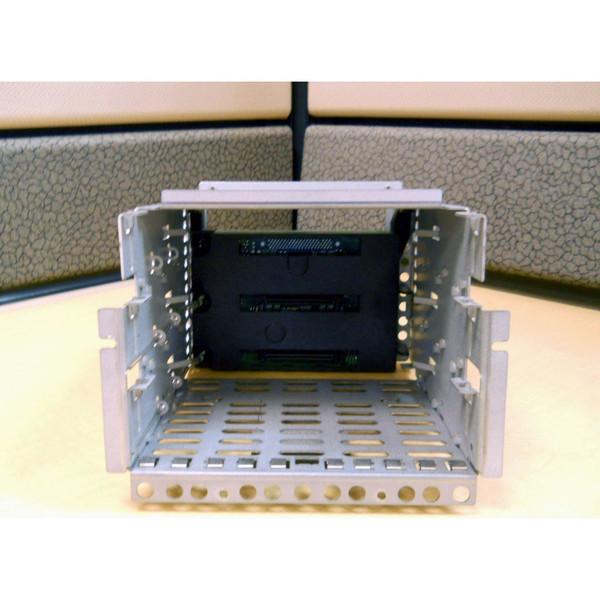 IBM 44H8421 MEDIA FRAME BRACKET (620 720) via Flagship Tech