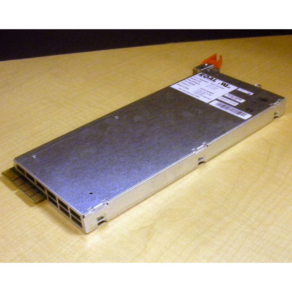 IBM 97P5678 7875-9117 CPU Power Regulator VRM for 570 561 via Flagship Tech