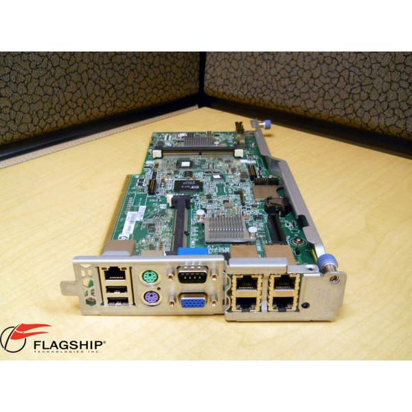 HP A0R66A AM426-69017 Proliant DL980 NC375i SPI BOARD
