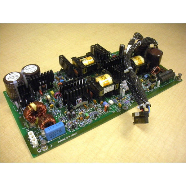 IBM 155201-001 P5000 V3 Power Supply IT Hardware via Flagship Tech