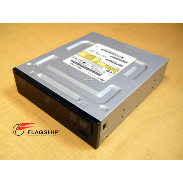 HP 447310-001 DVD-RW 16X SUPER MULTI SATA DRIVE