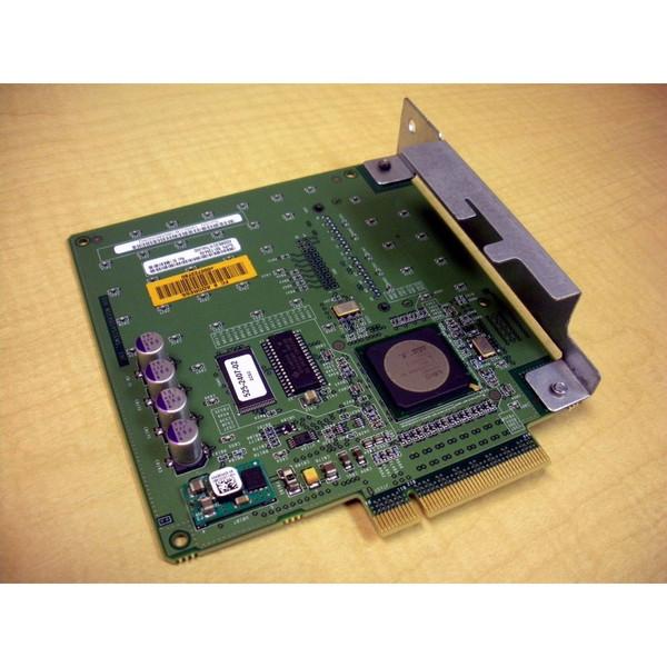 Sun 501-7244 SAS Controller Assembly PCIe for V445 via Flagship Tech