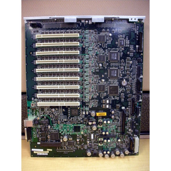 Sun 501-7225 I/O Board for V890 via Flagship Tech