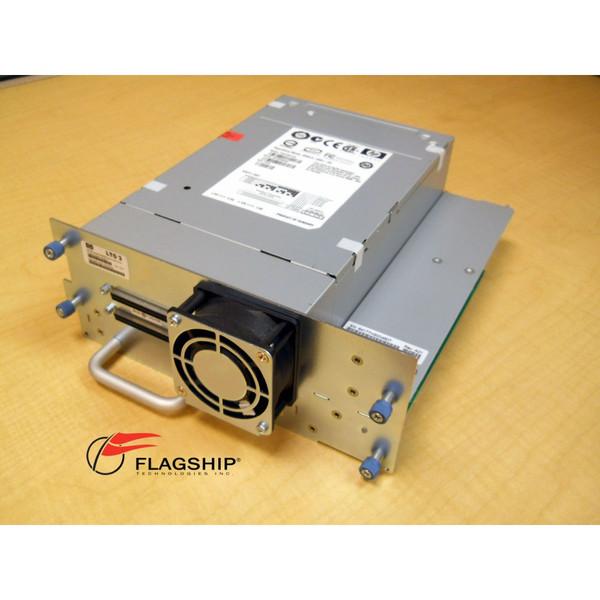 HP AG327A MSL2024/4048/8096 ULTRIUM 960 SCSI DRIVE