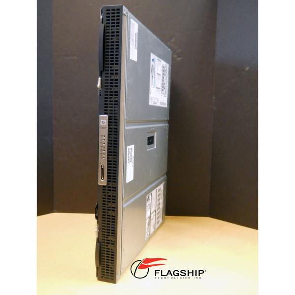 HP INTEGRITY AH342-67101 CB900S I2 BLADE MODULE ASSEMBLY