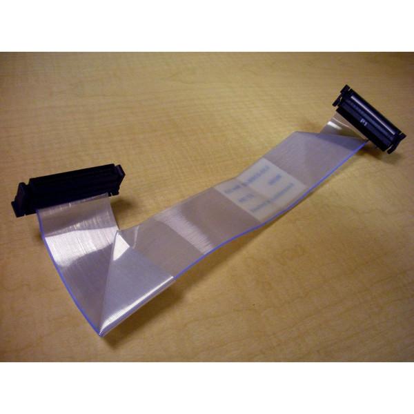 Sun 530-2368 Data Ribbon Cable for Removable Media Tray E450 via Flagship Tech
